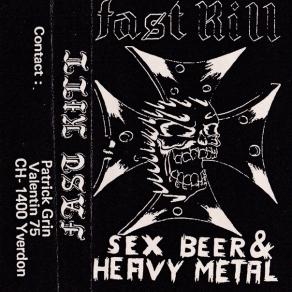 fastkill1