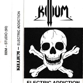 Killium_Electric