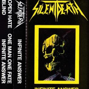 Silent-Death