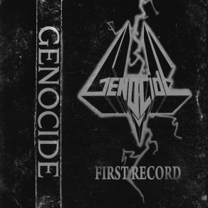Genocide_firstrecord