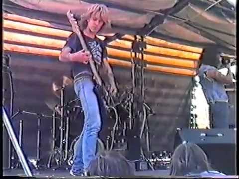 Fast Kill – Yverdon 1985