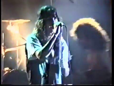 Apocalypse – Usine Genève 1990