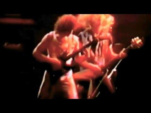 Apocalypse – Berne 1988