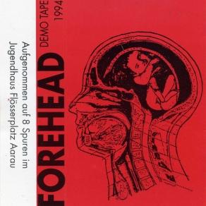 Forehead_1994