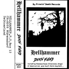 hellhammer_death-fiend