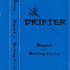 Drifter_beyong