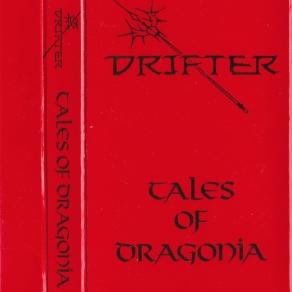 Drifter_tales