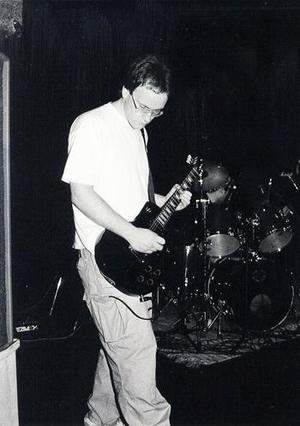 Blind Addiction - Citrons Masqués 1999_4
