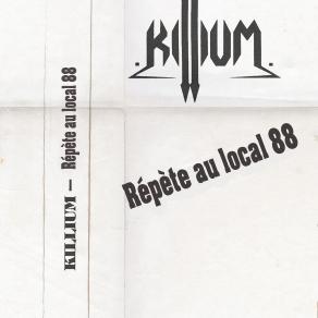 Killium_local