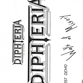 Diphteria