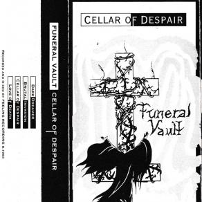 Funeral-Vault