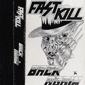 fastkill_back