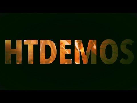 HTDemos – Promo clip