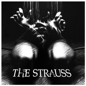 thestrauss