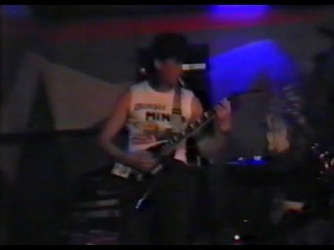 Mad Killings – Torgon 90