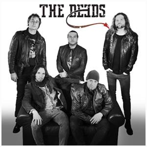 The-Deeds