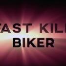 FK_Biker