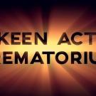 Keen-Act_Crema