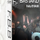 F.B.-Bastard_Live_2