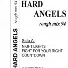 Hard-Angels