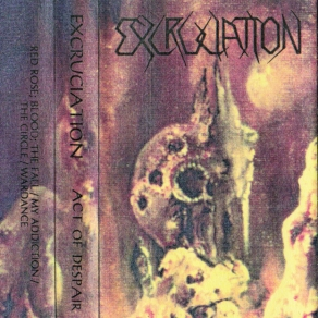 Excruciation_Act