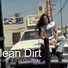 Clean-Dirt-Whisky-a-Go-Go