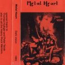 Metal-Heart