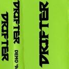 Drifter96