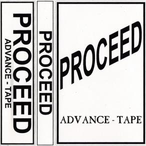 Proceed_Advance