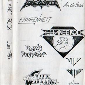 Alliance-Rock1