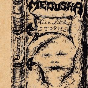 Medusha