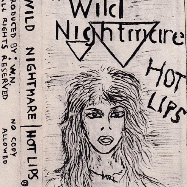 Wild-Nightmare