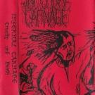 Infernal-Carnage