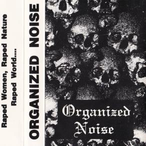 Organized-Noise