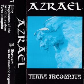 Azrael_terra