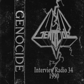 Genocide_interview